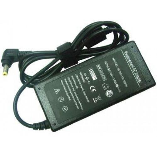 Блок питания для ноутбуков ACER 220V 19V 65W 3.42A (5.5*2.1)
