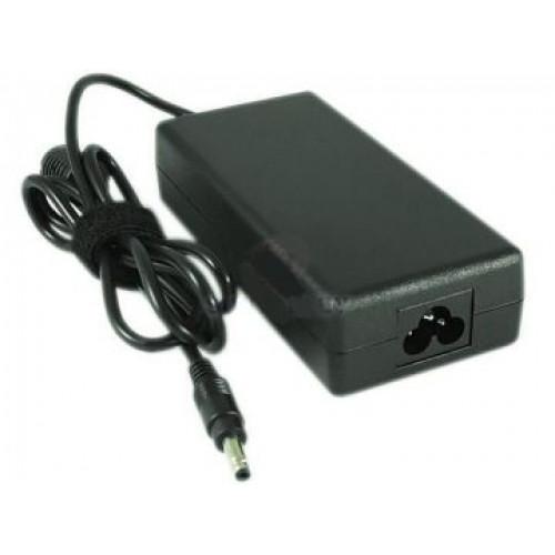 Блок питания для ноутбуков COMPAQ 220V 19V 90W 4.74A (4.8*1.7)