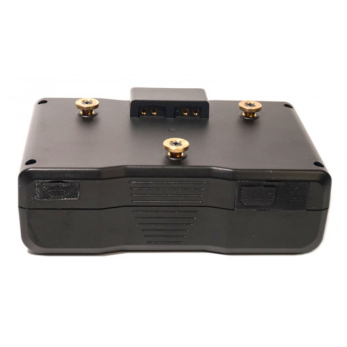 Аккумулятор  Sony AN-150W