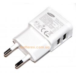 USB зарядные устройства (сетевые USB-адаптеры)