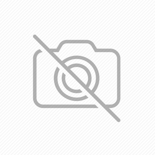 Блок питания для ноутбуков ASUS 220V 45W 19V 2.37A (4.0*1.4)