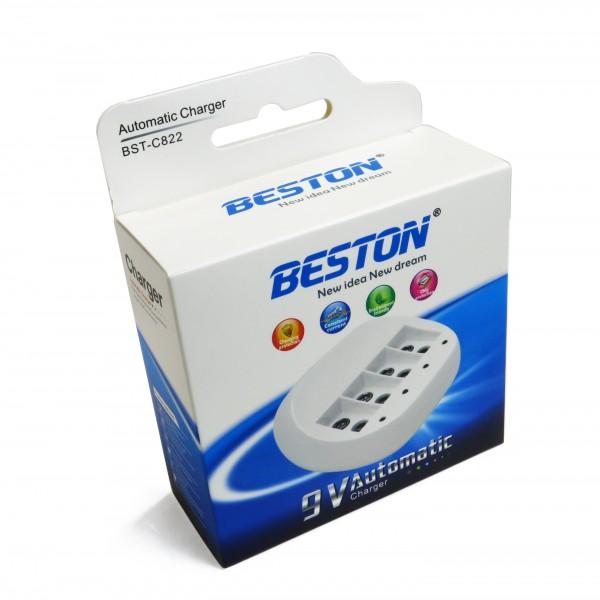 beston c822