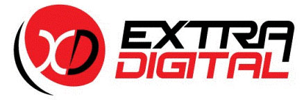 extradigital bc 180